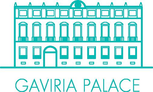 ICONOS ESPACIOS_ENG_GAVIRIA