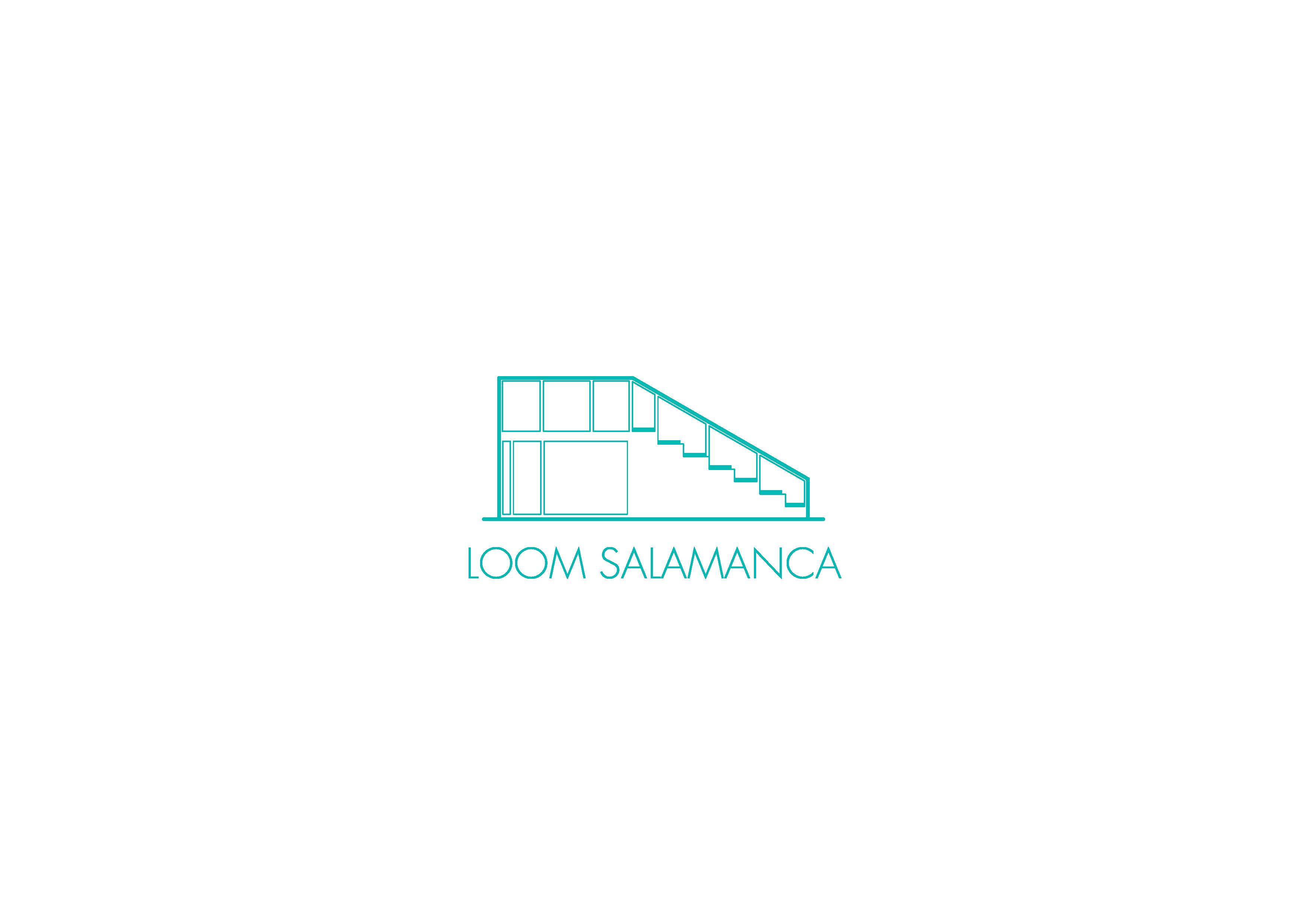 ICONO_ESPACIOS LOOM_LOOM SALAMANCA