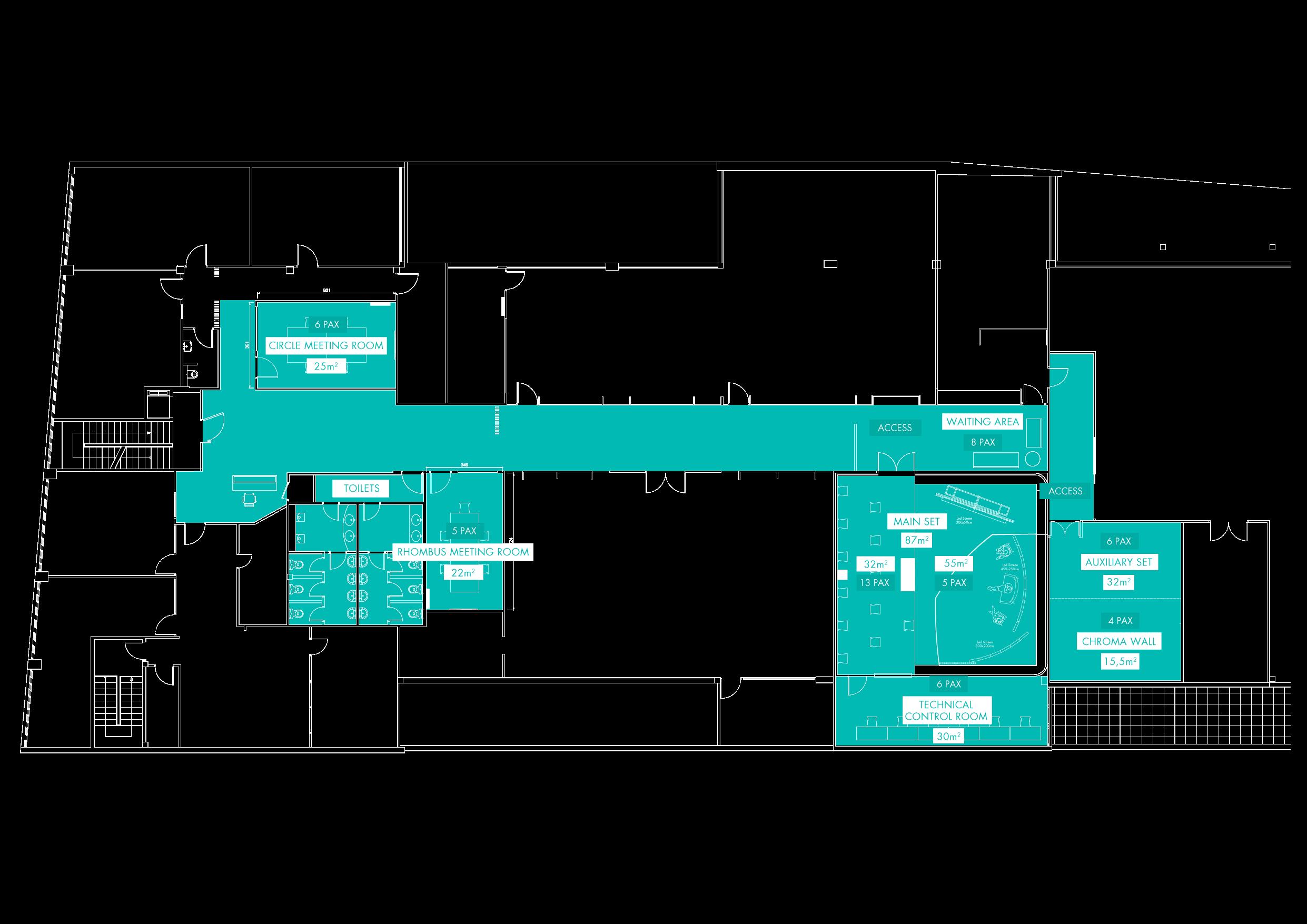 miniatura_planta_generalplanset