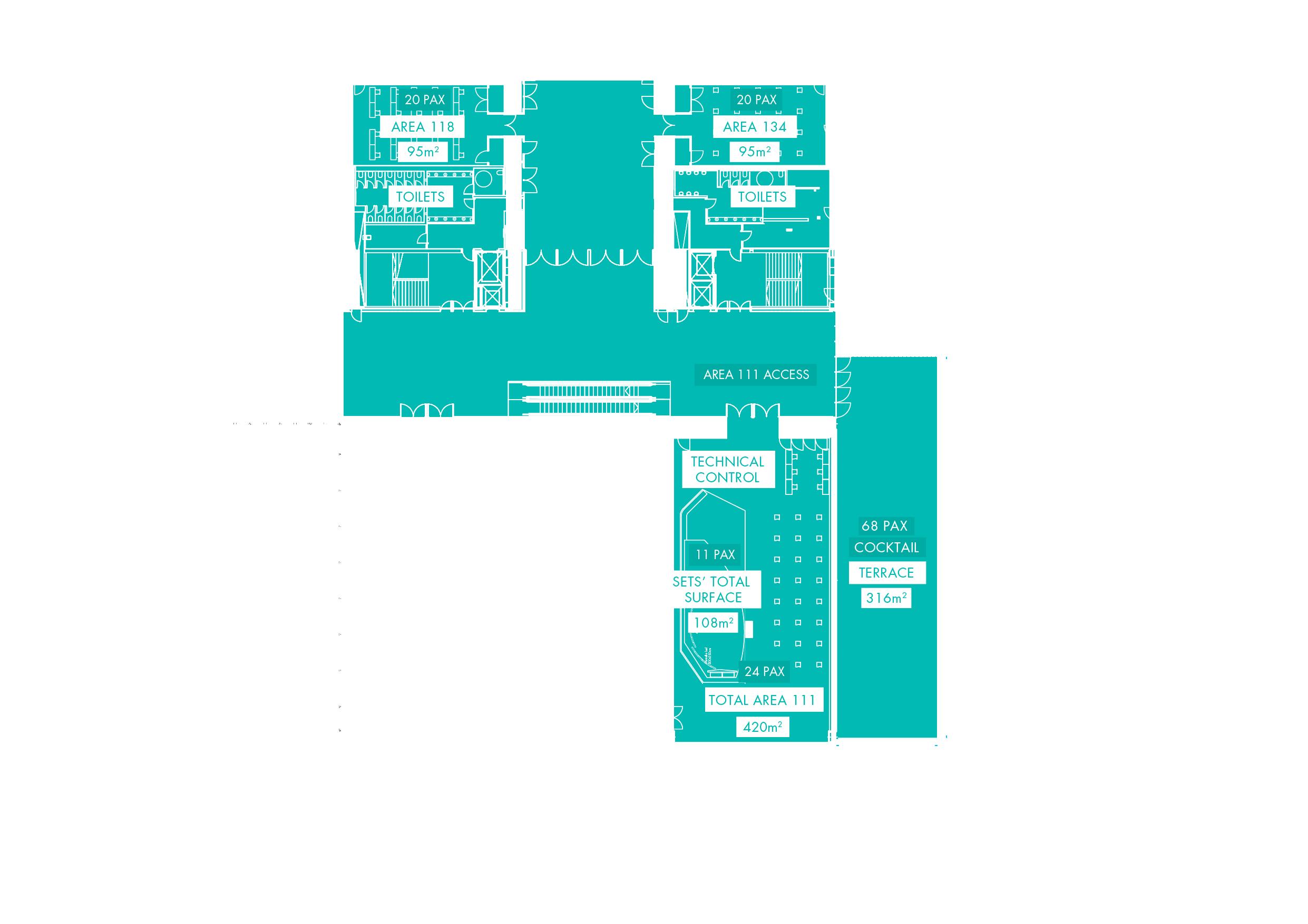 miniatura_planta_generalmap