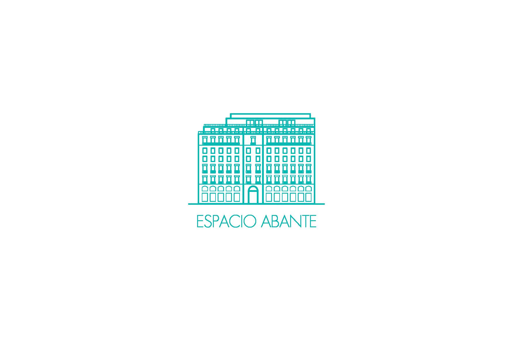 ICONO_ABANTE_castellano (1)