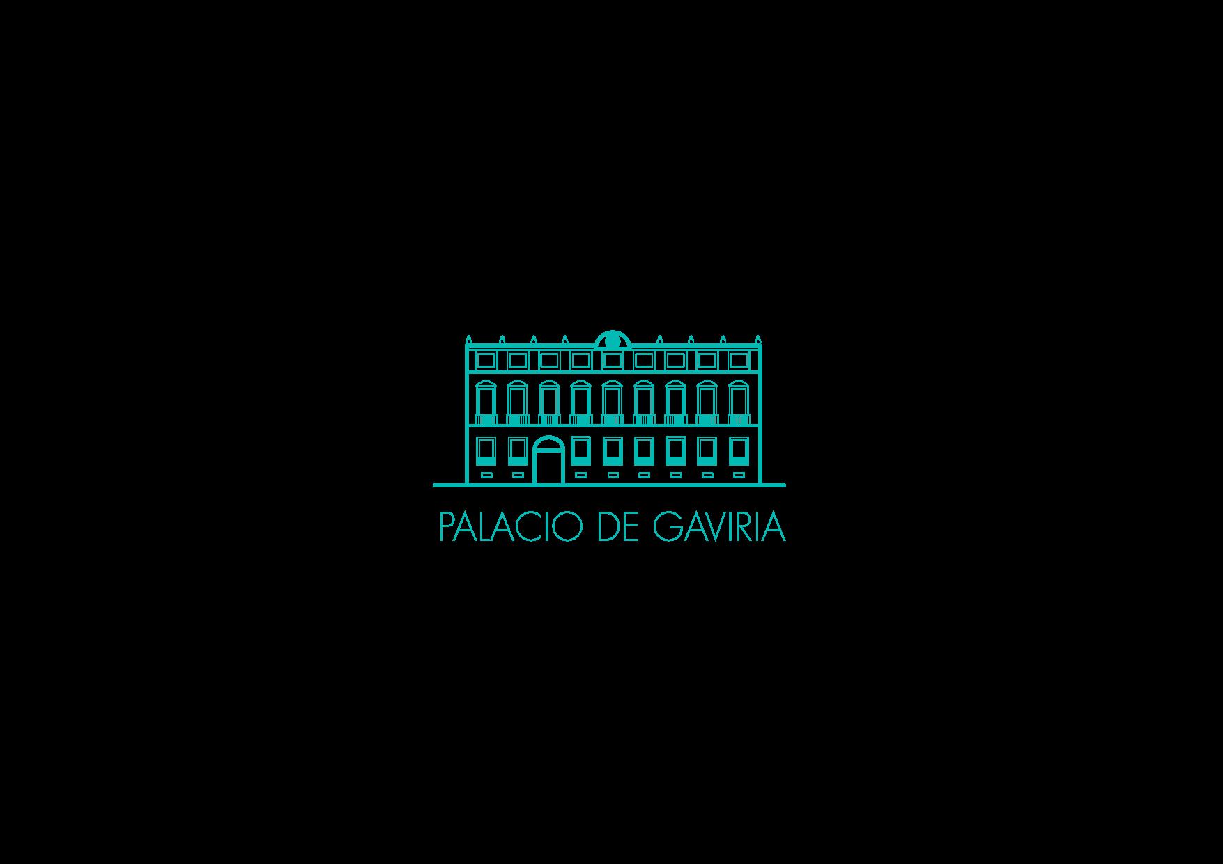 ICONO_PALACIO_castellano